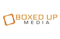 boxed up media, digital marketing, bookkeeping client