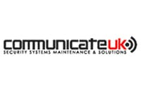 communicate uk logo, bookkeeping client