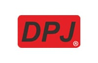 dpj logo, bookkeeping client