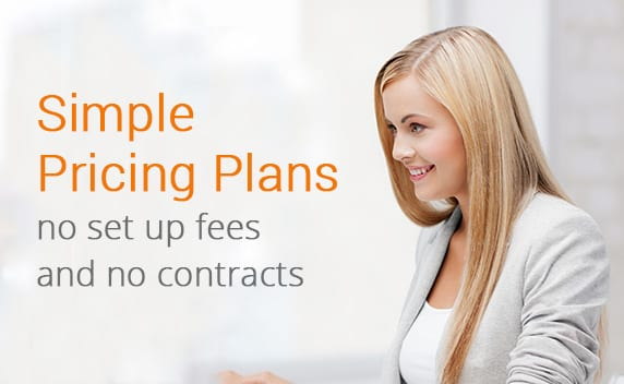 simple bookkeeping pricing, billericay bookkeeping