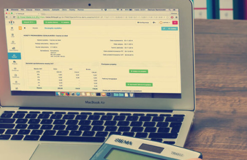 How To Choose Accounting Software 6 Steps To Success   Eaglebooks Co